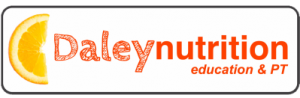 Daley Nutrition – Community Team