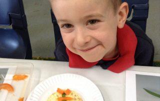 Children's centre workshops Melbourne
